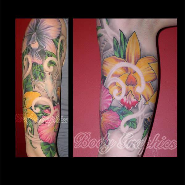Pagina 2 Welke Tattoo Artist In Nl Is De Beste